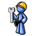 worker staff